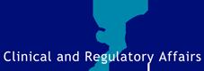 Logo-medicSense[1]