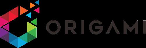 Origami.ms
