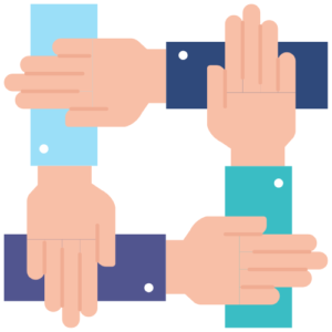 Venture collaboration