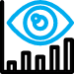 Reporting Portal ic